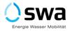 Stadtwerke Augsburg Verkehrs GmbH