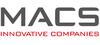 M.A.C.´s HOLDING GmbH