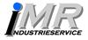 MR Industrieservice GmbH