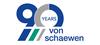 SSK von Schaewen Hückeswagen GmbH