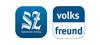 Volksfreund-Druckerei Nikolaus Koch GmbH