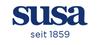 SUSA-Vertriebs-GmbH + Co