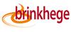 Bäckerei Brinkhege GmbH & Co. KG