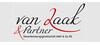 van Laak & Partner Steuerberatungsgesellschaft mbH & Co. KG