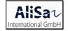 AliSa International GmbH