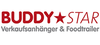 BUDDY Sales & Service GmbH