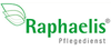 Raphaelis GmbH