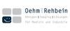 Oehm und Rehbein GmbH