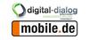 digital-dialog Berlin GmbH