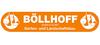 Böllhoff GmbH & Co. KG Garten- und Landschaftsbau
