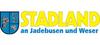Gemeinde Stadland Fachbereich I