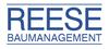 REESE Baumanagement GmbH & Co. KG
