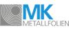 MK Metallfolien GmbH