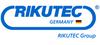 RIKUTEC Germany GmbH & Co. KG