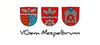 Verwaltungsgemeinschaft Mespelbrunn