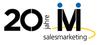 iMi salesmarketing Rhein-Main GmbH
