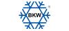 BKW Kälte-Wärme-Versorgungstechnik GmbH