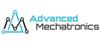 Advanced Mechatronics GmbH