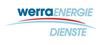 WerraEnergiedienste GmbH
