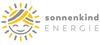 sonnenkind Energie GmbH & Co. KG