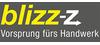 blizz-z Handwerk Direkt GmbH