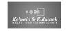 Kehrein & Kubanek Kälte- und Klimatechnik GmbH