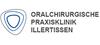 Oralchirurgische Praxisklinik Illertissen