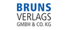 Bruns Verlags-GmbH & Co. KG