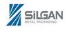 Silgan Packaging Meißen GmbH