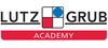Lutz & Grub AG