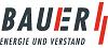 BAUER Elektroanlagen Süd GmbH & Co. KG