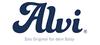 ALVI GmbH