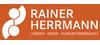 Rainer Herrmann GmbH