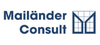Mailänder Consult GmbH