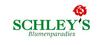 Schley's Blumenparadies Ratingen GmbH & Co.KG