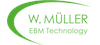 W. MÜLLER GmbH