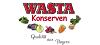 Wasta Konserven Fischl GmbH & Co.KG