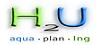 H2U aqua.plan.Ing-GmbH