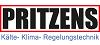 Pritzens Klimatechnik GmbH