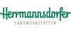Herrmannsdorfer Landwerkstätten Glonn GmbH & Co. KG