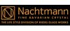 Nachtmann GmbH