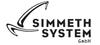 Simmeth System GmbH