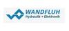 Wandfluh GmbH