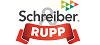 Rupp AG Lindenberg