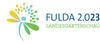Landesgartenschau Fulda 2.023 gGmbH