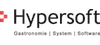 Hypersoft Trading GmbH