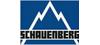 Stahlbau Schauenberg GmbH