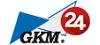 GKM Gesellschaft für professionelles Kapitalmanagement AG