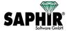 SAPHIR Software GmbH