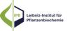 Leibniz-Institut für Pflanzenbiochemie (IPB)